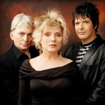 blondie2-modded