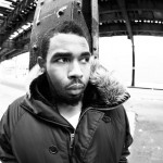 01.14-Pharoahe-Monch-@-the-Double-Door2