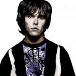 ian_brown___the_stone_roses_by_southwolfie-d4rds0b-modded