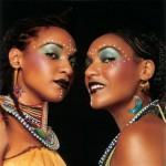 les_nubians2011-med-big0