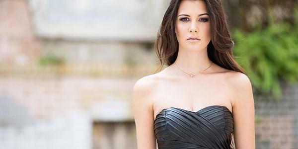 Sara Alina