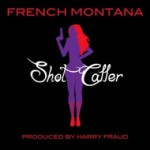 French-Montana-Shot-Caller-Remix-260x260