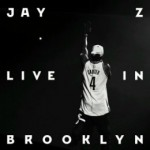 jay-z-live-in-brooklyn-cover-TimBoyceAssistantMastering-260x260