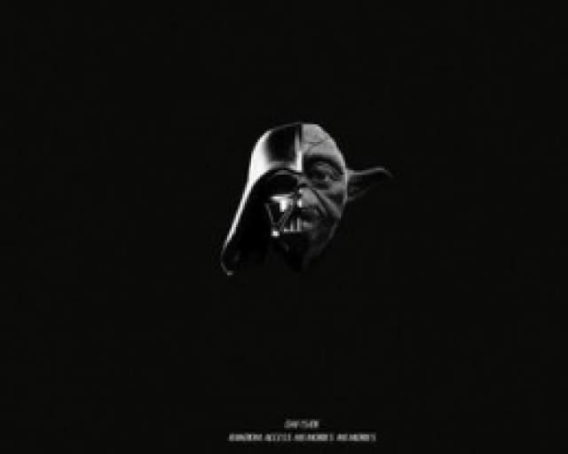 Nicholas Jarr – Daftside (Daft Punk Remix)