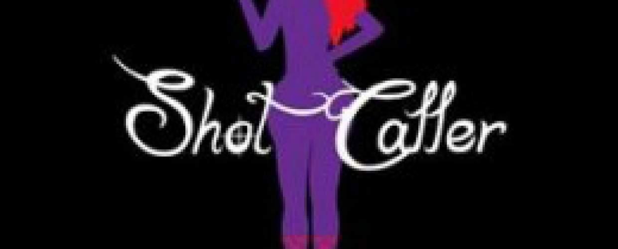 French Montana – Shot Caller